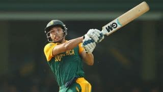 Live Updates: Australia vs South Africa, 5th ODI