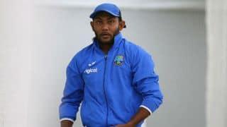 India vs West Indies 2016: Devendra Bishoo hoping to repeat 2011 heroics