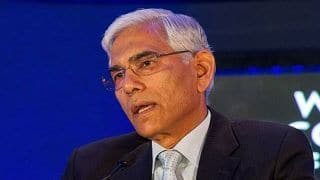 "CoA chief Vinod Rai welcomes ""excellent"" SC order on Lodha reforms"