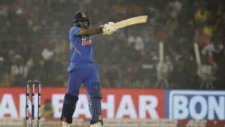 अपनी बल्लेबाजी पर हमेशा से ही विश्वास था: शार्दुल ठाकुर