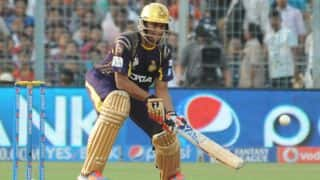 Shakib Al Hasan to rejoin Kolkata Knight Riders ahead of clash against Mumbai Indians