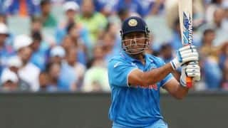ICC Cricket World Cup 2015: India's troubles in death overs still persist