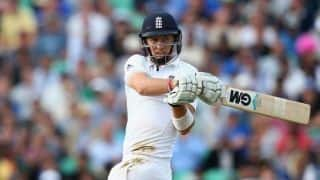 India vs England : Joe Root says England underperformed in the first innings at Trent Bridge