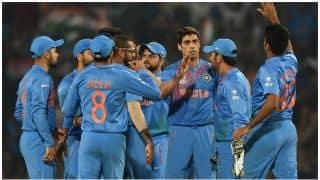 चैंपियंस ट्रॉफी के लिए टीम इंडिया का चयन जल्दी, दो खिलाड़ियों के चयन को लेकर संशय बरकरार