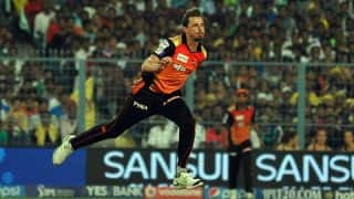 IPL 2016 teams: List of players released by IPL 9 teams before Indian Premier League auction