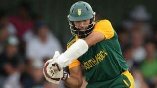 Live Streaming: SA vs WI, 4th ODI