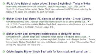 IPL 10: A fanatic's honest review