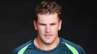 Australia will exploit WACA bounce vs India in 1st ODI: Aaron Finch