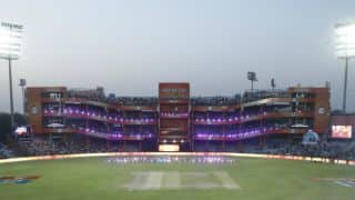 Delhi HC likely to pass order on DDCA reforms