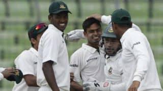 Bangladesh vs Zimbabwe, 3rd Test at Chittagong, Preview: It will be Zimbabwe against Bangladesh spin attack