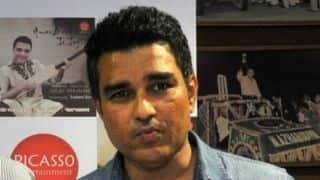 IPL 2018: संजय मांजरेकर ने कहा- गौतम गंभीर नहीं बल्कि ये है दिल्ली डेयरडेविल्स के विफल होने की वहज