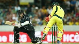 Australia vs New Zealand 3rd ODI, Preview and Predictions: Steven Smith and co eye clean sweep