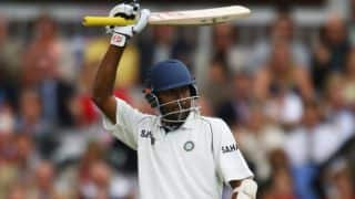 Wasim Jaffer moves to Vidarbha after 19 years with Mumbai cricket team