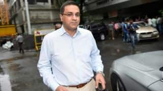 Rahul Johri: Test cricket not dependent only on economics