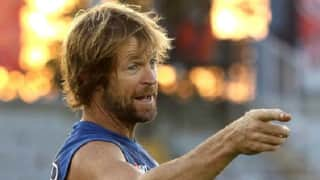 Jonty Rhodes applies for position of India's fielding coach