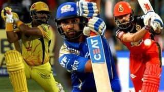 ये हैं IPL इतिहास में सबसे ज्यादा रन बनाने वाले बल्लेबाज, भारत का दबदबा