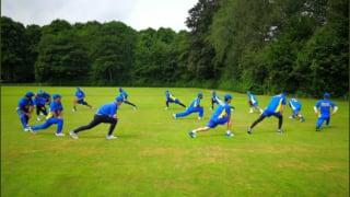 पाकिस्तान, अफगानिस्तान से आए रिफ्यूजी बदल रहे हैं स्वीडन क्रिकेट की तस्वीर