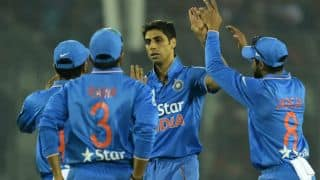 11 interesting statistics from Asia Cup T20 opening game between India and Bangladesh at Mirpur