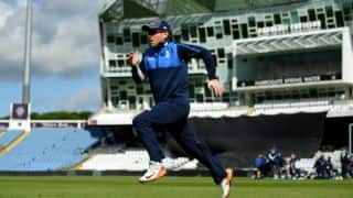 England vs South Africa, 1st ODI: Eoin Morgan hopeful of IPL return players to defeat top-ranked visitors