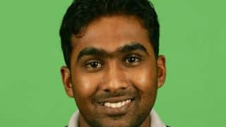 Mahela Jayawardene's Test career highlights