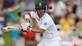 South Africa face problems galore ahead of 2nd Test against Australia
