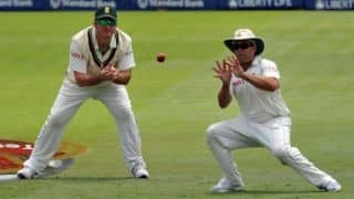 South Africa face dilemma to replace Graeme Smith, Jacques Kallis in famed slip cordon