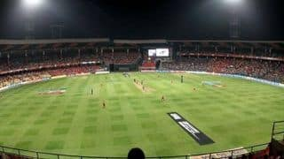 IPL Record, Most Sixes In An Innings: chris gayle brendon, mccullum. ab de villiers