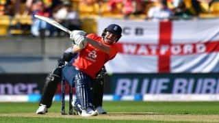 IPL: England Using Tournament As 'Vehicle To Grow Players' - Eoin Morgan