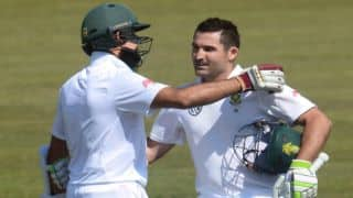 Bangladesh vs South Africa, LIVE Streaming, 1st Test, Day 2: Watch BAN vs SA LIVE Cricket Match on Sony LIV