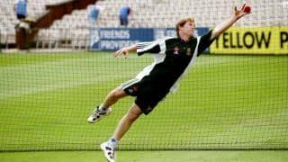 WATCH: Jonty Rhodes taking a beauty in ICC Cricket World Cup 1999