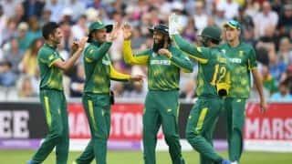 टीम इंडिया के खिलाफ मैच में गलती की कोई गुंजाइश नहीं: जैक कैलिस
