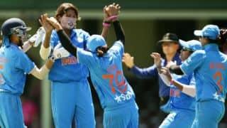 भारत बनाम इंग्लैंड फाइनल मुकाबले से पहले क्या कहते हैं 'आंकड़े', जानिए