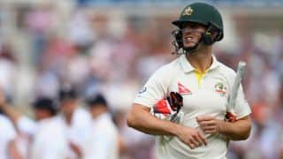 England vs Australia, The Ashes 2015, Free Live Cricket Streaming Online on Star Sports: 5th Test at The Oval, Day 3