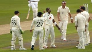 Live Streaming Of England vs Pakistan, 3rd Test, Southampton: Where To See Live Cricket, Get Live Scores Of ENG vs PAK