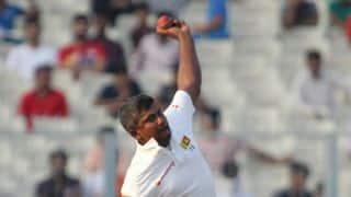 चोट से परेशान श्रीलंका टीम, चांदीमल ने दिए बड़े बदलाव के संकेत