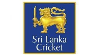 विश्व कप 2019 के लिए श्रीलंका ने जोनाथन लुईस को बनाया कोच