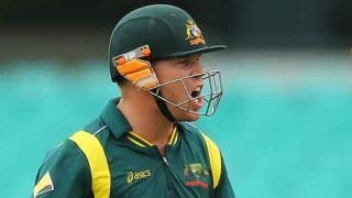 ऑस्ट्रेलियाई बल्लेबाजा का विकेट चटकाना चाहता है ये युवा खिलाड़ी