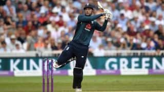 England's world record 481 against Australia in 3rd ODI: Statistical highlights
