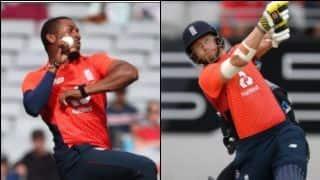 आखिरकार सुपर ओवर में न्यूजीलैंड को हरा सका इंग्लैंड; जोफ्रा आर्चर, बेन स्टोक्स ने दी प्रतिक्रिया