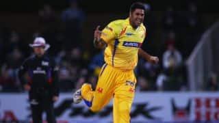 IPL 2017 auction: GL draft in Gony, Nathu