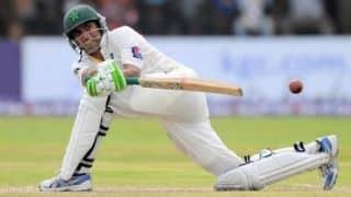 Live Updates: Sri Lanka vs Pakistan 2nd Test, Day 2