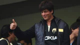 IPL Qualifier 1 'Veer-Zara' match enthuses fans