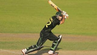 Glenn Maxwell joins the list to praise ICCs crackdown on suspect bowling