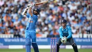 Live streaming: India vs England 5th ODI at Headingley