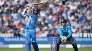 Live streaming: India vs England 5th ODI at Headingley