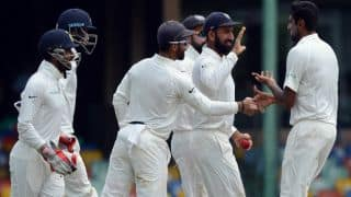 South Africa vs India Test not to take place on Boxing Day, New Year's Day