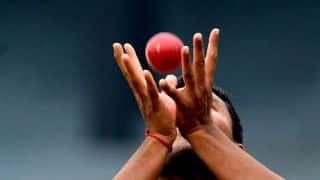 क्रिकेट खेल रहे कालेज छात्र की चोट लगने से मौत