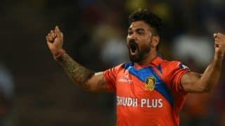 Vijay Hazare Trophy 2018: Delhi, Vidarbha continue unbeaten runs