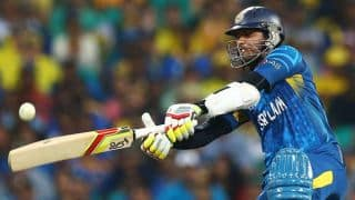 Sri Lanka look to settle down in 1st T20I against India