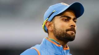 गूगल ने भारतीय क्रिकेट टीम को लेकर कर दी बड़ी गलती, मांगनी पड़ी माफी